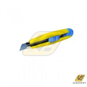 Festa 16110 univerzális kés 18 mm
