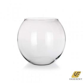 Banquet 1830010 Globe Váza 21,5cm