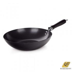 Banquet 19FP126S Tapadásmentes wok 28cm Apetit