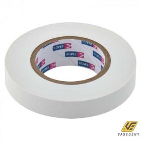 Emos F61511 szigetelőszalag fehér