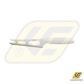 Fiskars 200161 Functional Form  Sajtvágó kés