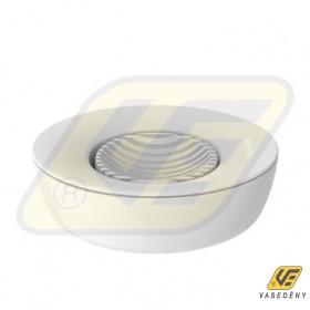 Fiskars 200183 Functional Form tojásszeletelő 1016126