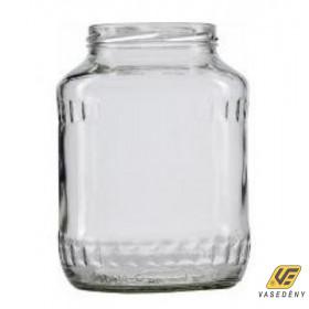 Enger Befőttes üveg 1700 ml