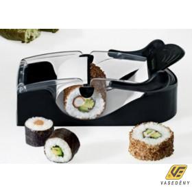 Leifheit 23045 Perfect Roll sushi készítő