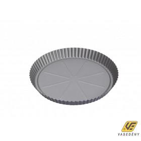Blex 115/30 Gyümölcstorta forma 30 cm nemtapadó bevonattal 526019012