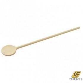 BestOn 114503004 Fakanál  kerek 20cm