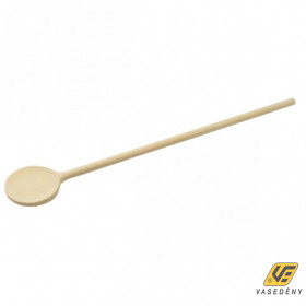 BestOn 114503011 Fakanál  kerek 25cm