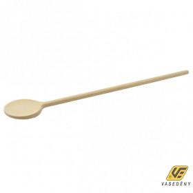 BestOn 114503066 Fakanál  kerek 40cm
