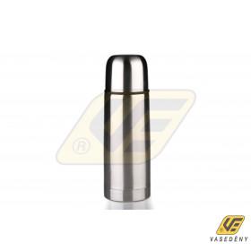 Perfect home 28074 Rozsdamentes termosz 350 ml-es