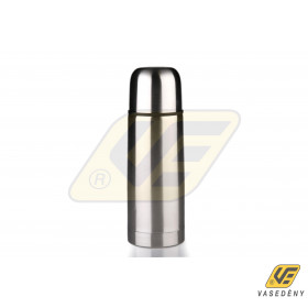 Perfect home 28075 Rozsdamentes termosz 500 ml-es