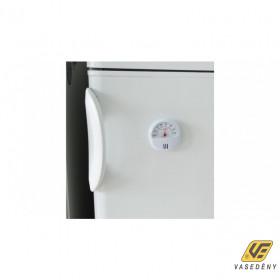 Perfect Home 28150 Univerzális hőmérő
