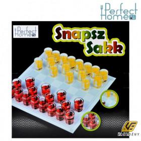 Perfect home snapsz sakk játék