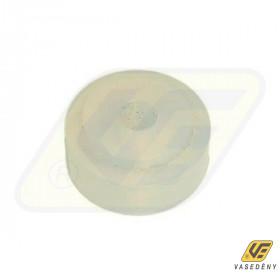 Perfect Home 28402 Habszifon gumi kicsi