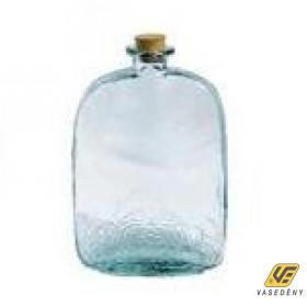 Vidrios Laposüveg, 0,4 liter, üveg, Farmacia, 297015