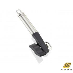 Leifheit 3094 Safety Pro konzervnyitó