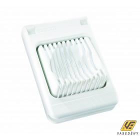 Leifheit 3140 Comfortline tojásszeletelő