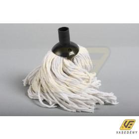 Plastor Trading 33105 Pamut felmosófej, 120 gr