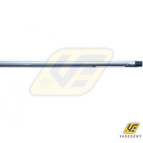 Plastor Trading 34101 Fém nyél 1,1 m