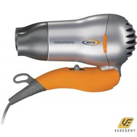 Grundig HD-2509 Összecsukható hajszárító 1500W