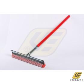 Plastor Trading MY-834-25 PROFI nyeles ablakmosó, hosszú nyéllel