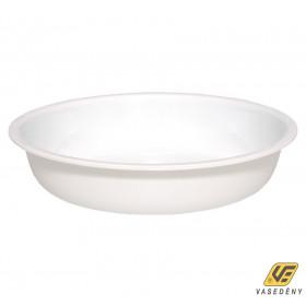 Korona Főzelékes tányér 20 cm 40100005