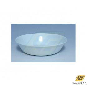 Korona 40100007 Salátás tálka 17 ,5 cm-es