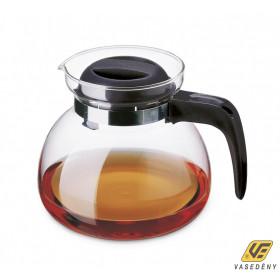 Simax 401009 Hőálló Teakanna 2,3 liter Svatava