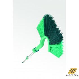 Leifheit 41510 Dusty porseprű
