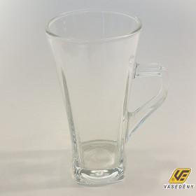 Hrastnik Bögre, üveg, 33 cl, Geo Big, 423028