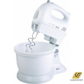 ECG RSM 02 Tálas Mixer 300W