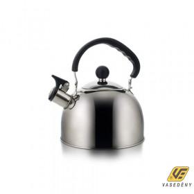 Banquet 48760110 Rozsdamentes teafőző kanna 2 L Braga
