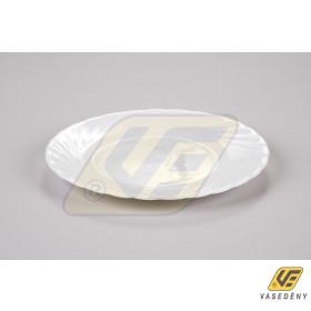 Luminarc 500003 Opál deszertes tányér