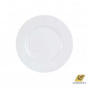 Luminarc Desszertes tányér, üveg, 19 cm, Every Day, 501566