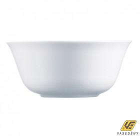 Luminarc Salátás tál, üveg, 24 cm, Every Day, 501632