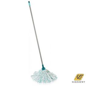 Leifheit 52072 Classic Mop felmosó nyéllel