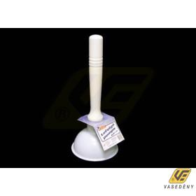 Forrai 53301 Wc pumpa 12 cm
