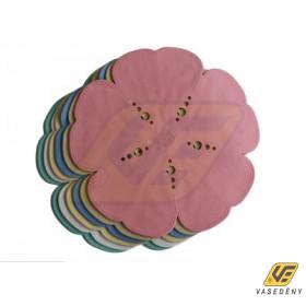 Forrai 53453 Csúszásgátló Virág