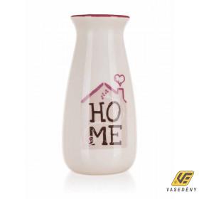 Banquet Home váza 19 cm 60337080