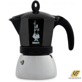 Bialetti 0004813 Moka Induction Kávéfőző 6 személyes