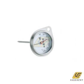 Tescoma 139789 Gradius Húshőmérő