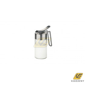 Tescoma 139852 Club Méz és tejszín kiöntő