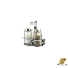 Tescoma 139051 Classic Fűszertartó 2 részes