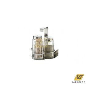 Tescoma 139173 Classic Fűszertartó 3 részes