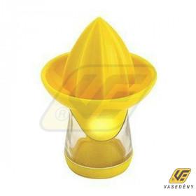 Perfect home 72112  citrus facsaró műanyag