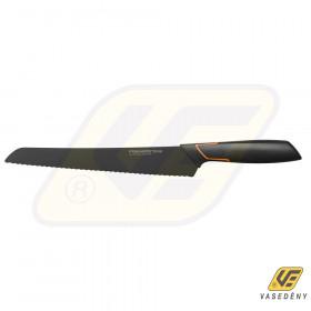 Fiskars 978305 kenyérvágó kés 23 cm-es
