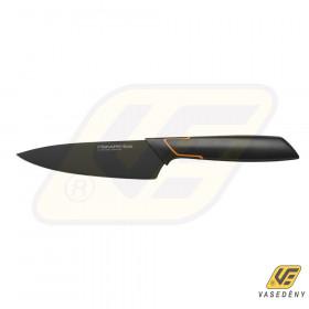 Fiskars 978326 Japán Deba kés 12 cm-es
