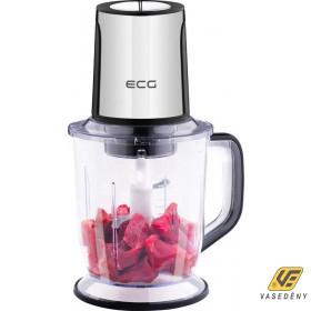 ECG SP 4015 Aprítógép 1500 ml