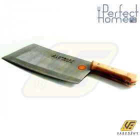 Perfect home 72054 vas bárd