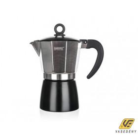Banquet 49025017 Noira kávéfőző 3 személyes