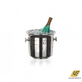 Banquet 28MT602 Konyhai időzítő Ice Bucket Culinaria
